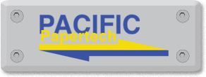 Pacific Papertech